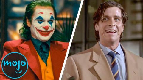 Top 10 Movies to Watch if You Loved Joker