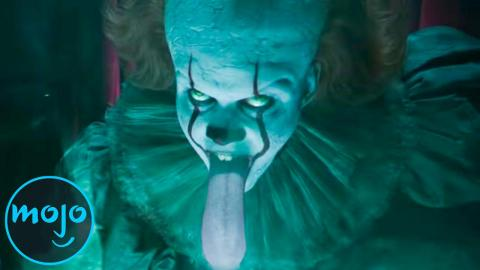 Top 10 Things to Remember Before Seeing It Chapter Two