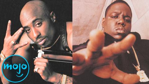 What If Tupac & Biggie Were Still Alive?