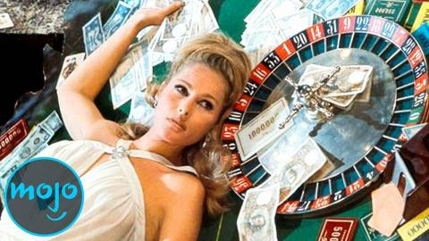 Top 10 Casino Scams In History
