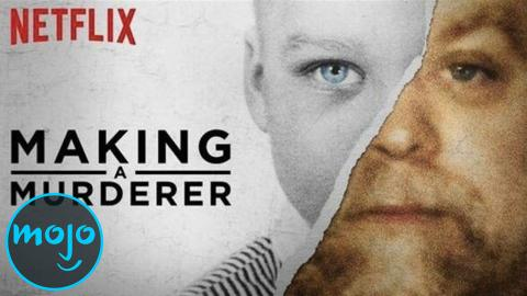 Top 10 Details Making a Murderer Left Out