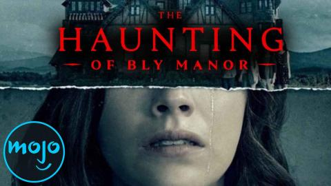 The Haunting of Hill House Season 2: Everything We Know So Far