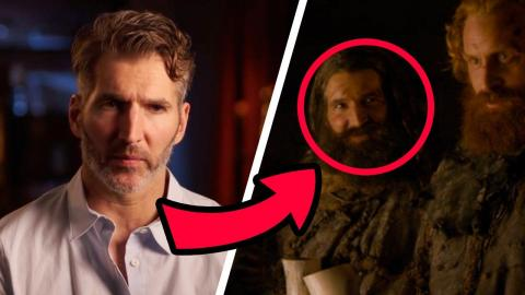Top 3 Things You Missed in Season 8 Episode 4 of Game of Thrones