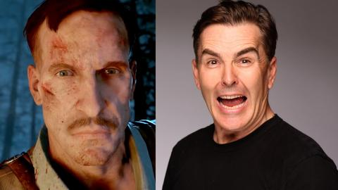 Another Top 10 Nolan North Video Game Performances
