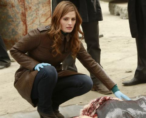 Top 10 Female Detectives in TV Shows