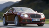 2013 Bentley Continental GT Speed: Test Drive and Review