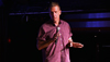 Comedian Greg Behrendt: Why He's Just Not That Into You