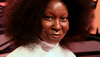 Whoopi Goldberg's Career: From Sister Act to The View