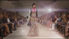 New York Fashion Week Wrap: Spring 2013 Collections