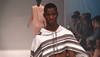 Travis Taddeo's Spring and Summer 2012 Collection, Part 1