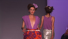Barila's 2010 Spring Summer Runway Collection (Part 4 of 5)