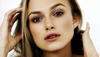Keira Knightley Profile: From Pirates to Pride and Prejudice