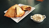 How to Make Empanadas: Recipe