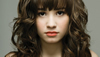 Demi Lovato: Bio and Origins of the Disney and X Factor Star