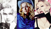 The Life and Career of Madonna