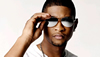 Usher Biography: Life and Career of the R and B Singer