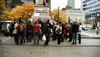 Occupy Wall Street: Rise of the Occupy Movement - Timeline