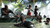 Dead Island: Riptide - Things You Should Know