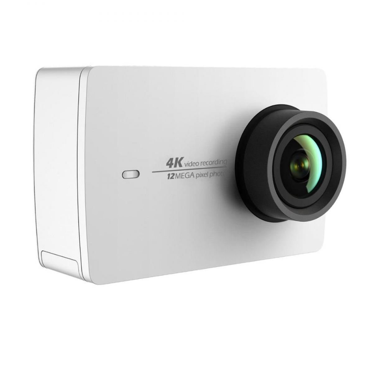 YI 4K Sports and Action Video Camera