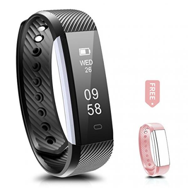 Ronten R2 Smart Bluetooth Wristband