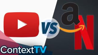 44e335a5678963 Why Youtube Can t Compete with Amazon and Netflix