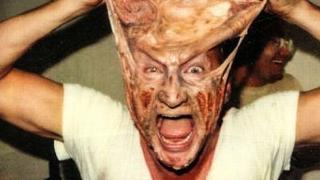 Top 10 Horror Movie Unmasking Moments