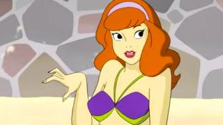 Top 10 Animated Kids Shows With Surprisingly Sexy Characters