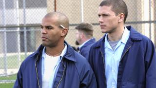 Top 10 TV Shows About Prison