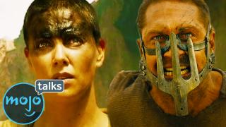 Is this the END for the Mad Max Franchise? - The CineFiles Extended Cut