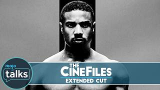 Can Creed II Live Up the Hype Without Ryan Coogler? - The CineFiles: Extended Cut