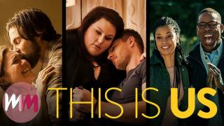 Top 10 Things We NEED to See in This Is Us Season 2