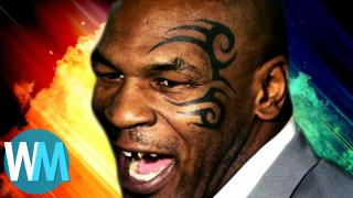 4a6744fd15680 Top 10 Worst Celebrity Tattoos