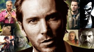 Top 10 Troy Baker Video Game Performances