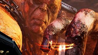 Top 10 Video Games With The Best Boss Fights
