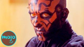 Top 10 Star Wars Characters Who Deserve Their Own Movie