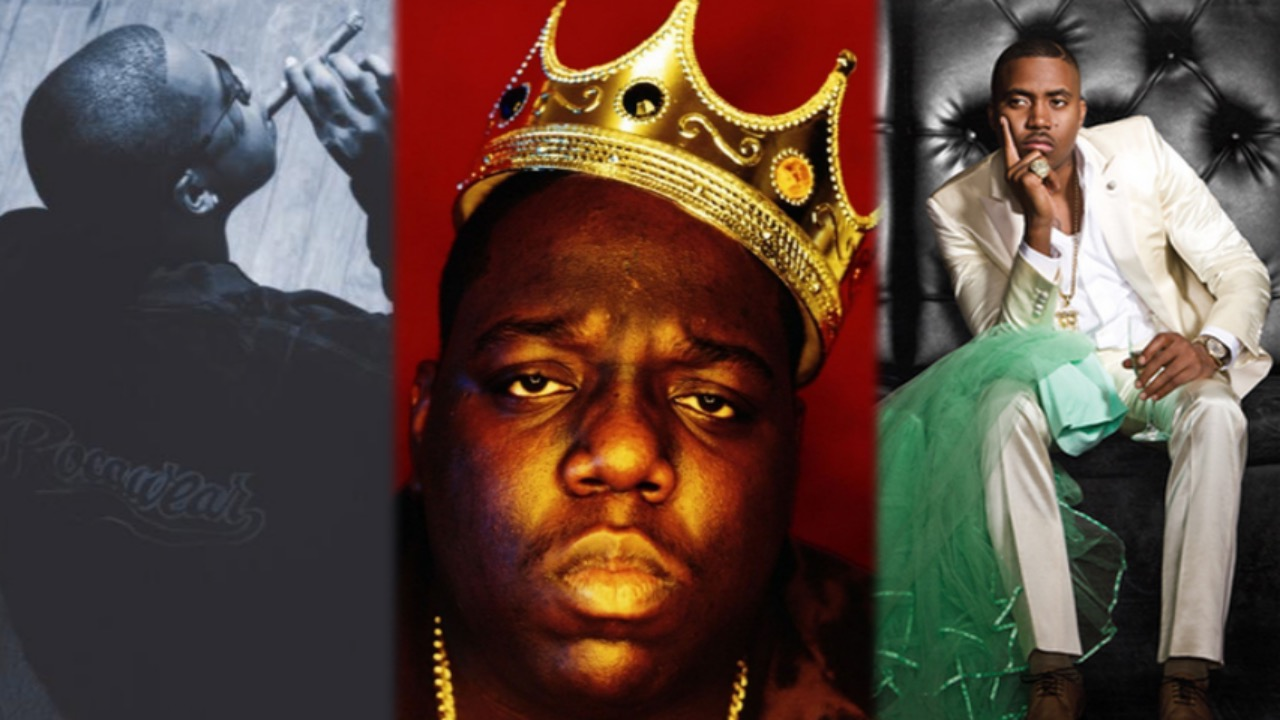 Top 10 Rappers And Hip Hop Artists Watchmojo Com
